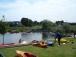 Campingplatz Hattingen – Kanus
