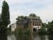 Haus Ruhrnatur – Blick von der Ruhr