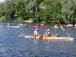 Kanugesellschaft Wanderfalke – Paddler
