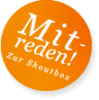 Button: Zum Blog