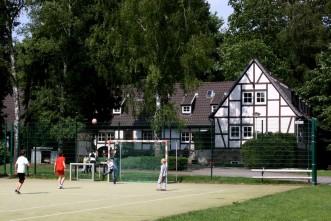 Foto: Emil-Frick-Haus