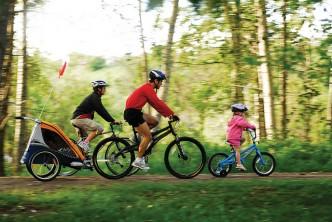 Foto: Pressedienst Fahrrad